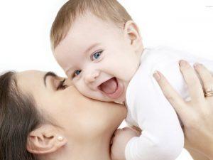 bebe-maman