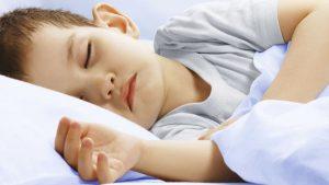 enfant-dort