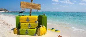 partir-en-vacances