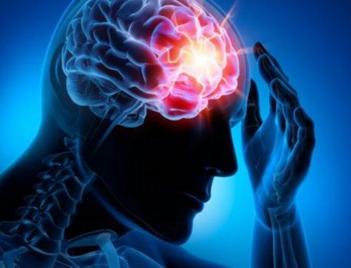 A Toulouse, la réalité virtuelle aide à rééduquer le cerveau des patients atteints par un AVC