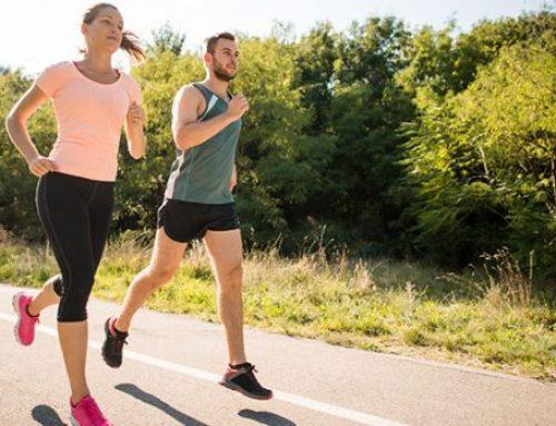L'activité physique réduit la mortalité, même chez des patients âgés et fragiles sur le plan cognitif