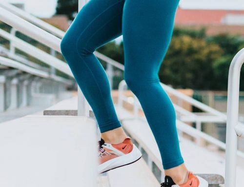 Les bienfaits de l'exercice aérobie sur le cerveau des personnes âgées